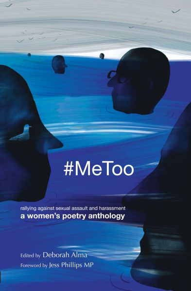 MeToo-front-cover-1