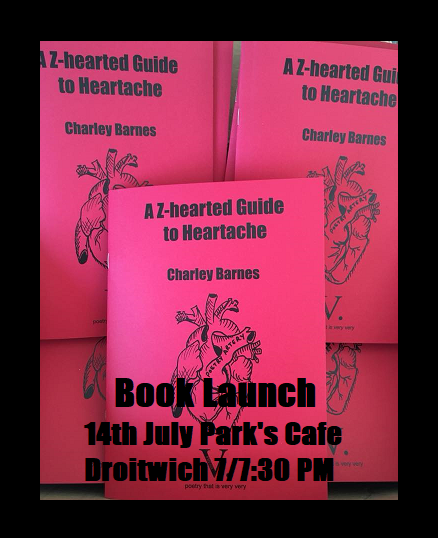 a z hearted Launch