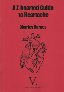 BARNES_CHARLEY_A Z-HEARTED GUIDE TO HEARTACHE_V Press