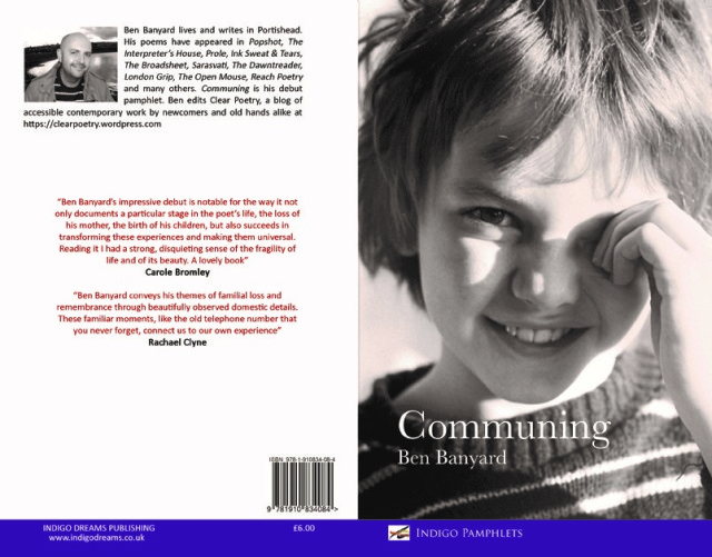 communing-cover