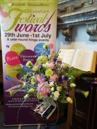 Florafest-June-2018-375x500