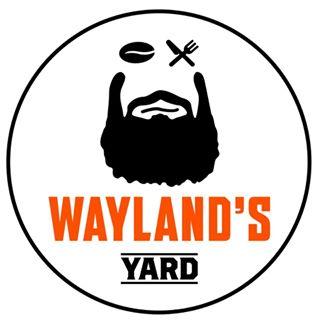 waylands yard