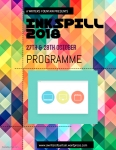 INKSPILL PROG – Made withPosterMyWall