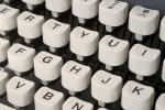 typewriter-3550384_1920