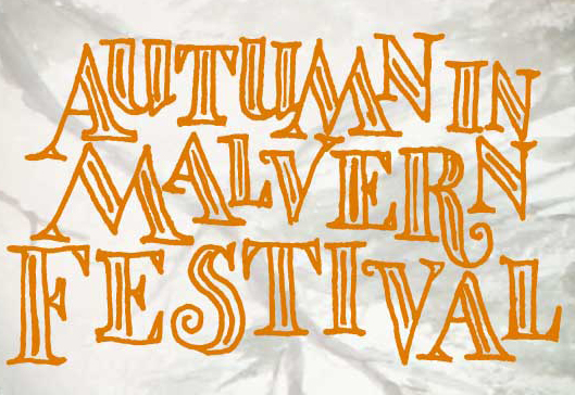 autumn-in-malvern-festival-logo