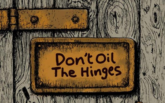 dont oil