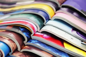 magazine-806073_1920 (1)