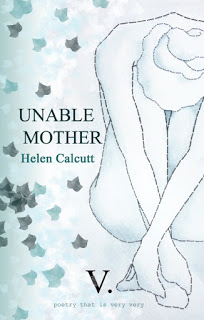 Unable Mother Calcutt 978-1-9998444-0-0