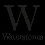 waterstones-logo-400-x-400