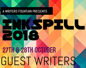 INKSPILL GUESTS 1