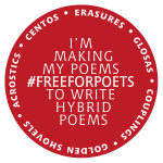 freeforpoets_badge-red