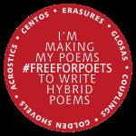 freeforpoets_badge-red