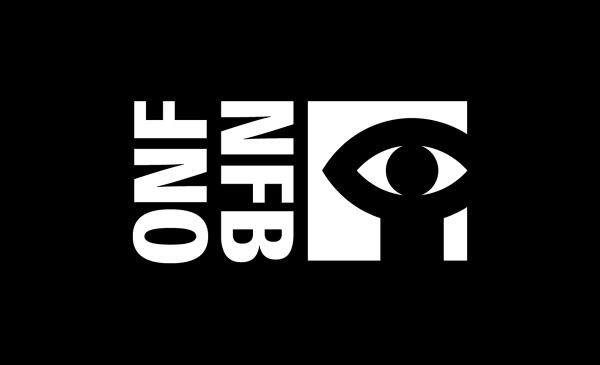 nfb_logo1