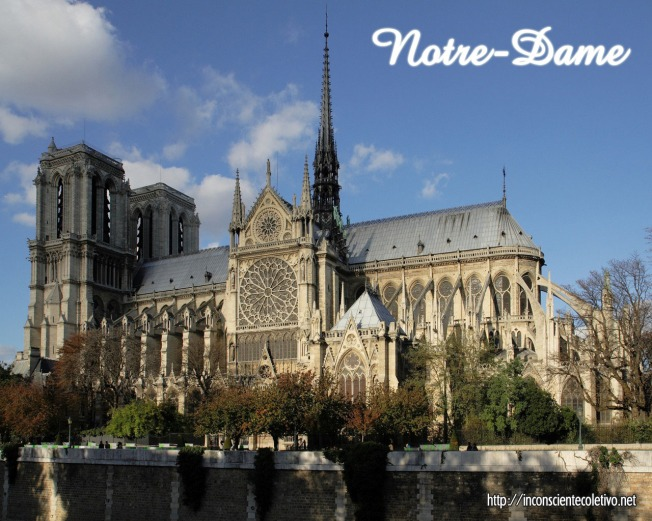 notre-dame-ic1
