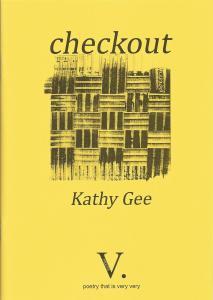 checkout-1
