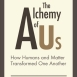 HAY ALCHEMY