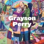 HAY GRAYSON 2