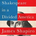 HAY JAMES SHakespeare