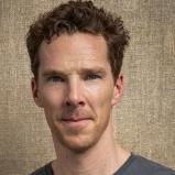hay w Benedict Cumberbatch