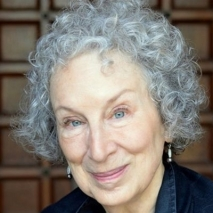 Hay w margaret Atwood
