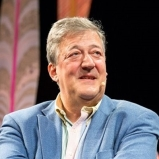Hay W Stephen Fry