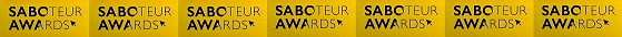 This image has an empty alt attribute; its file name is saboteur-banner2.png